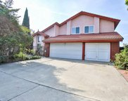 16235 Mt Gustin, Fountain Valley image