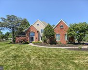 428 Spring Hollow Dr, New Holland image