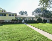 2741 Norma Court, Glenview image