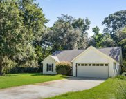 3 Purdy  Way, Beaufort image
