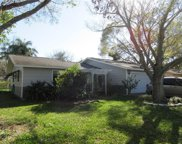 1535 Valencia Street, Clearwater image