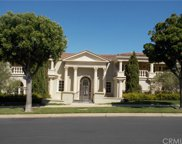 21 Skyridge, Newport Coast image