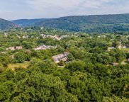 158 Cheney, Harpers Ferry image