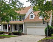 6411  Red Maple Drive, Charlotte image