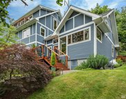 6308 26th Ave SW, Seattle image