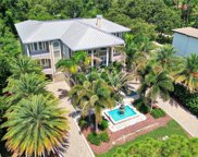 1303 N Bayshore Drive, Safety Harbor image
