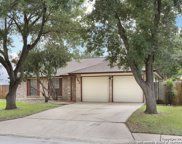 7242 Shadow Ridge, San Antonio image