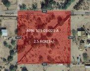 512 N Chaparral Road Unit #-, Apache Junction image