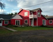 1140 E Craig Ave, Port Angeles image