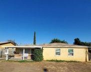 1654   N Rancho Avenue, Colton image
