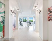 2401 Anderson Rd Unit PH-21, Coral Gables image