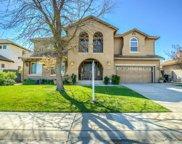 4351  Malana Way, Rancho Cordova image