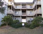 2174 New River Inlet Road Unit #183, North Topsail Beach image