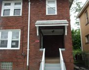 134 W 10th Ave, Homestead image