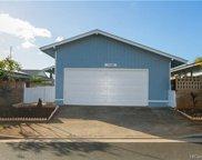 94-489 Alapine Street, Waipahu image