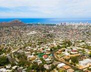 4451 Sierra Drive, Honolulu image
