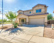 4715 W St Charles Avenue, Laveen image