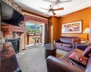 3000 Canyons Resort Drive Unit 4504, Park City image