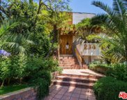 234 TOWER Drive Unit #9, Beverly Hills image