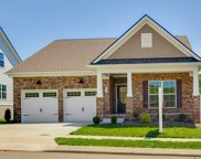 940 Carraway Ln, Spring Hill image