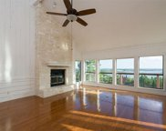 603 Sinclair Dr, Spicewood image