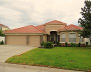 11501 Manistique Way, New Port Richey image