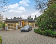 1430 Queens Avenue, West Vancouver image