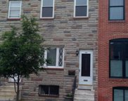 3500 GOUGH STREET, Baltimore image