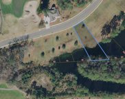 TBD Lot #552 Wood Stork Dr., Conway image