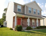 5804 Bannon Crossings Dr, Louisville image