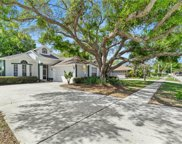 2829 Branch Creek Avenue, Clearwater image