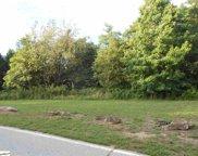 93 Eagle Rock Road, Landrum image