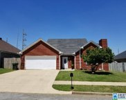 65 Camellia Ln, Pell City image