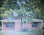 3221 Forest Brook, Memphis image