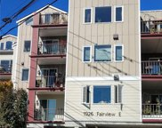 1926 Fairview Ave E Unit 104, Seattle image