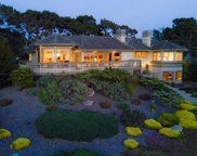 1003 Rodeo Rd, Pebble Beach image