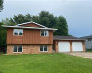 1621 Todd Court, Hastings image