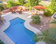12158 W Lone Tree Trail, Peoria image
