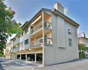 330 Grow Avenue NW Unit #C3, Bainbridge Island image