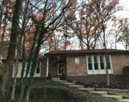 7863 Dimmick  Road, West Chester image