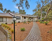 2864 Forest Lodge Rd, Pebble Beach image