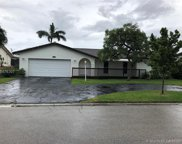 1865 Nw 85th Ln, Coral Springs image