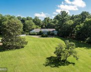 9717 THE CORRAL DRIVE, Rockville image
