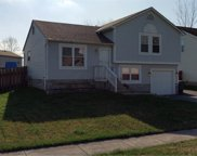 2655 Willowgate Road, Grove City image