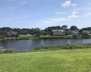 910 Waterton Ave, Myrtle Beach image