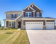 4126 Keighley  Court, Zionsville image