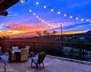 13720 E Lupine Avenue, Scottsdale image