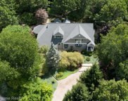2340 Learmonth, Milford Twp image