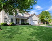 4124 Clearwater Way, Lexington image
