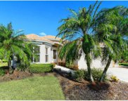 3317 Pine Shadow Circle, North Port image